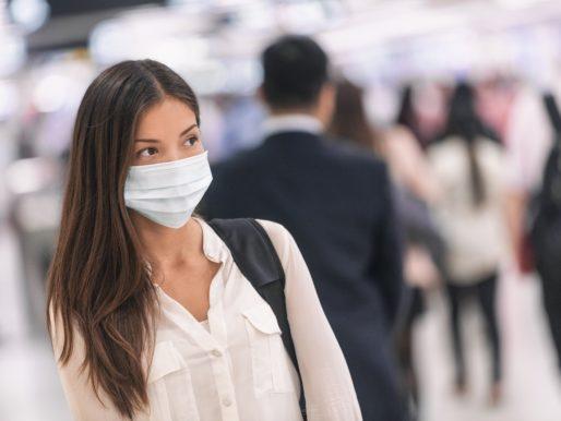 Профилактика коронавируса у человека 2020 — Как не заразиться в России